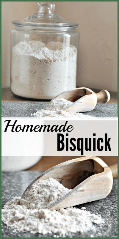homemade-bisquick-