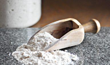 homemade-bisquick-and-scoop