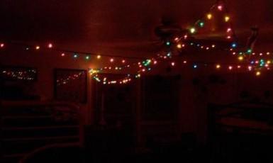 boys lights