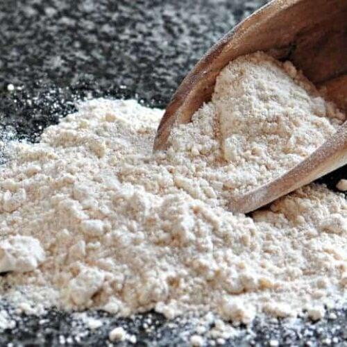 image showing Dough Enhancer Recipe