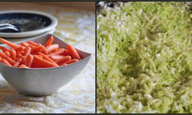 Lacto-Fermentation – What Is It?