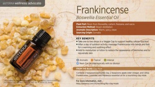 frankincense-benefits