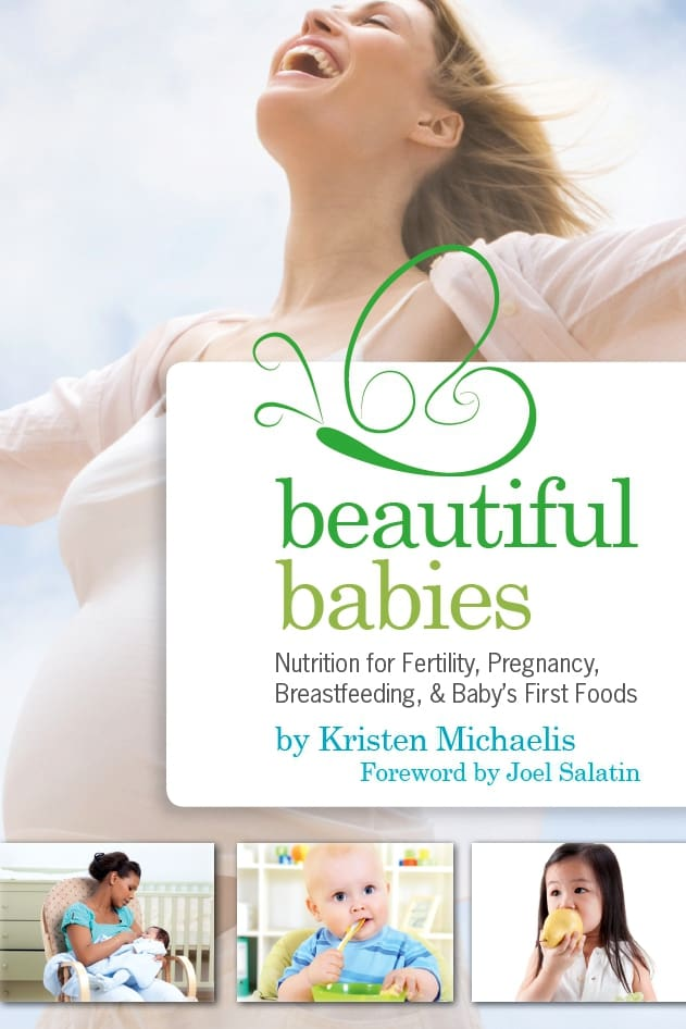 beautiful-babies-front-cover