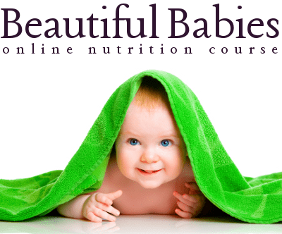 beautiful-babies-logo-baby2
