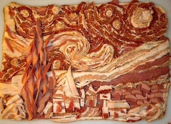 van-goghs-starry-night-the-bacon-version-
