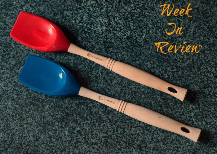 le creuset spoon spatulas titled