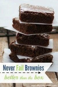 Never Fail Brownies popular post- FINAL