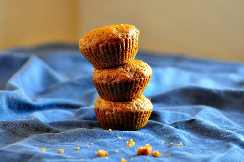 carrot-muffins-stacked-800