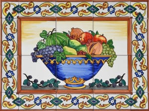 789 large fruit bowl