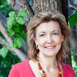 Dina-Marie