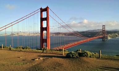 Hello CA and the Pellenc Precision Pruner