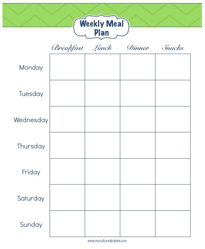 weekly-meal-plan-png